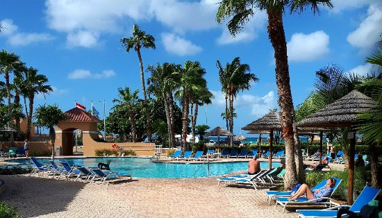 20180128 102221 picture of divi village golf and beach resort oranjestad tripadvisor - Divi village golf and beach resort reviews ...