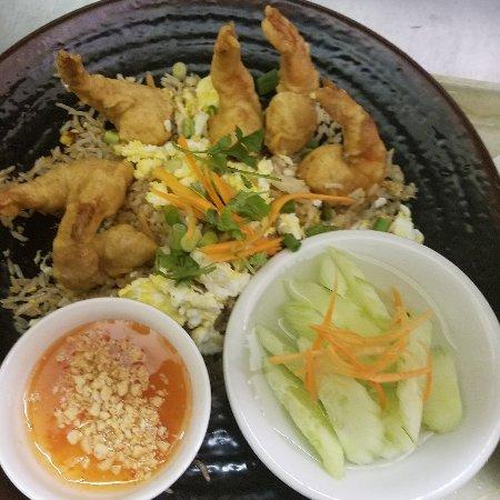 orchid house thai restaurant fort walton ulasan restoran tripadvisor
