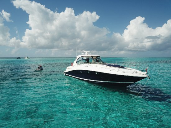 Cayman Watersports