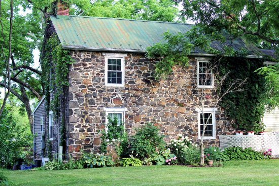 Battlefield Bed And Breakfast Inn Updated 2019 Prices