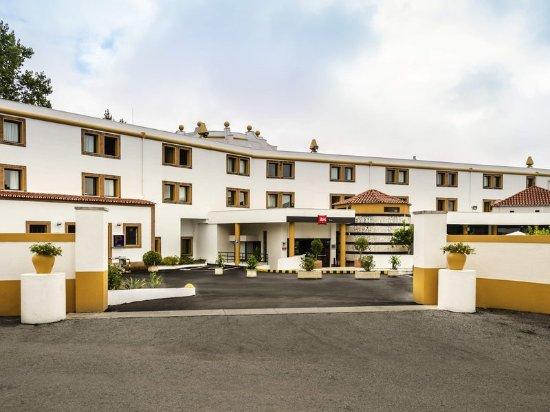 ibis evora hotel vora portugal voir les tarifs 133 avis et 190 photos. Black Bedroom Furniture Sets. Home Design Ideas
