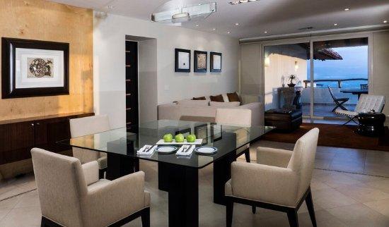 Grand Velas Riviera Nayarit: Guest room