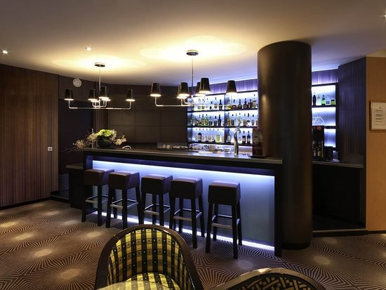 mercure niort marais poitevin france hotel reviews photos price comparison tripadvisor. Black Bedroom Furniture Sets. Home Design Ideas
