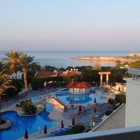 Photo2 Jpg Picture Of Crown Resorts Horizon Paphos Tripadvisor