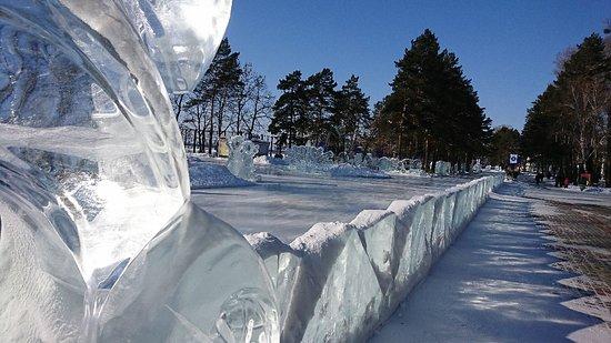 Muravyov Amursky Park : DSC_1871_large.jpg