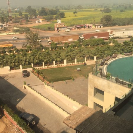 Neemrana, India: photo8.jpg