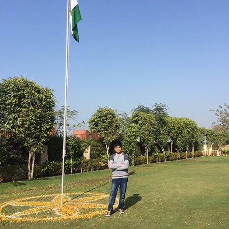 Neemrana, India: photo9.jpg
