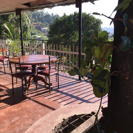 Tamarind Tree Guest House : photo1.jpg
