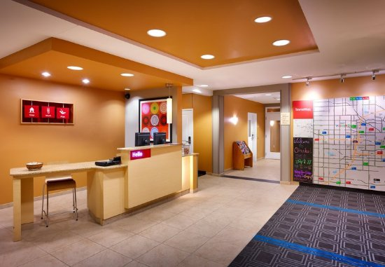 Towneplace Suites Omaha West Updated 2017 Hotel Reviews Price Comparison Ne Tripadvisor