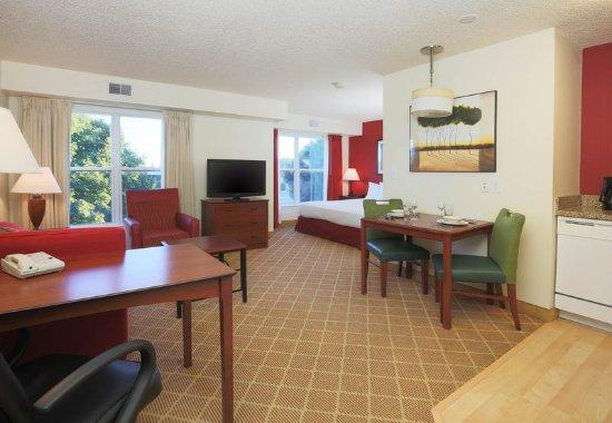 Cheap Hotel Rooms In Flint Mi