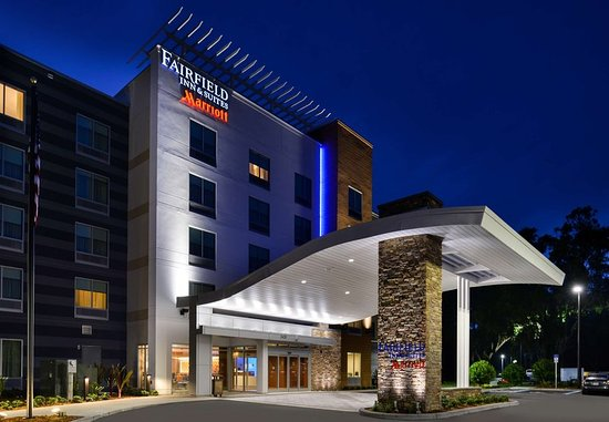 Hotels In Orlando Close To Ucf