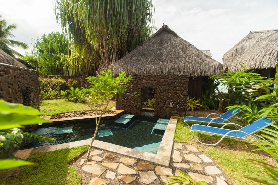 Moorea, Fransk Polynesien: getlstd_property_photo