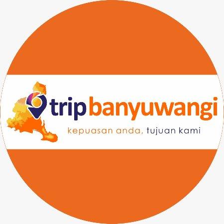 Trip Banyuwangi