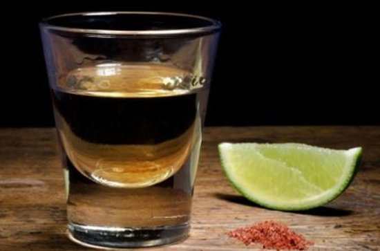Acapulco Full-Day Mezcal Tour With...