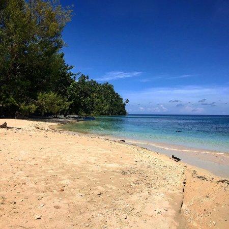 Острова Тогиан, Индонезия: photo8.jpg