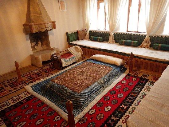 Bosnian National Monument Muslibegovic House Hotel รูปภาพ