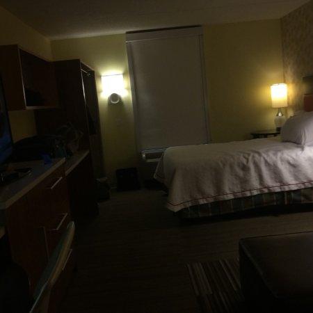 Home2 Suites by Hilton Nashville Vanderbilt : photo1.jpg