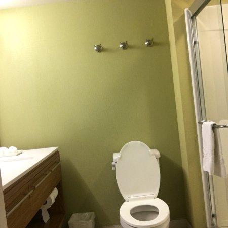 Home2 Suites by Hilton Nashville Vanderbilt : photo3.jpg