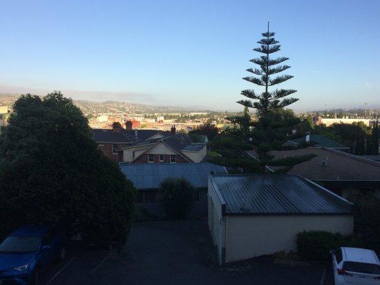 Adina Place City View Apartments Photo