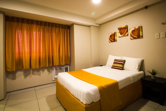 Jade Hotel And Suites Makati Review