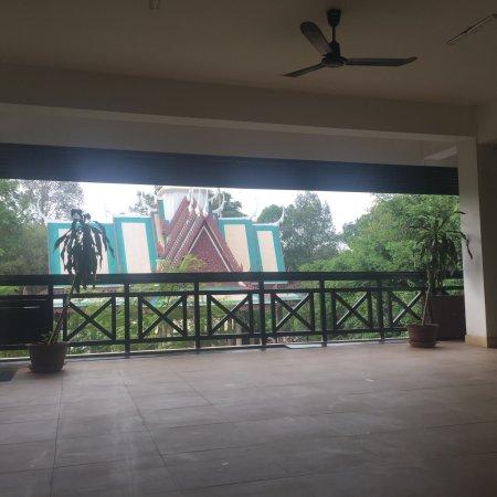 The Siem Reap Hostel: photo1.jpg