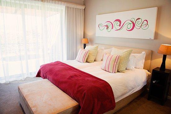 Foto de Premier Resort The Moorings (Knysna)