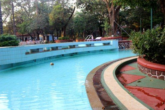 Usha Ascot Hotel Updated 2018 Prices Reviews Matheran India Tripadvisor