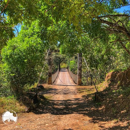 Caldera Hot Springs: photo0.jpg