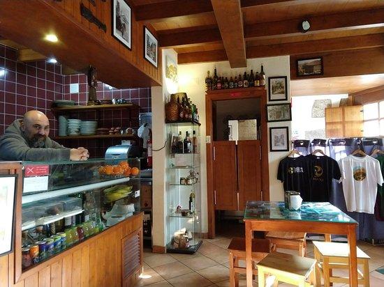 Taverna Lusitana: IMG_20180201_143648051_large.jpg