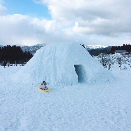 Bokka no Sato: photo0.jpg