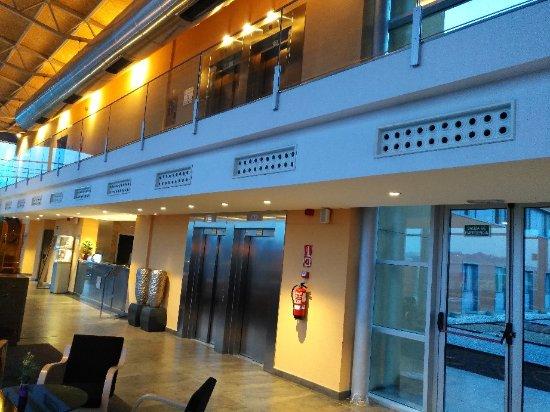 Bellavista Hotel Room Rates