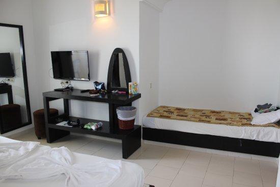 Imagen de Hotel Cedriana