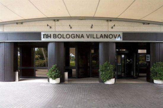 Villanova di Castenaso Photo
