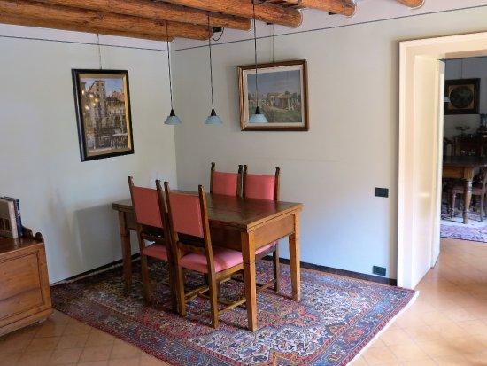 VILLA AVESA: Bewertungen, Fotos & Preisvergleich (Verona, Italien ...