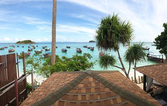 Kaixolipe Resort Photo