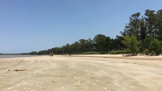 Playa Santa Ana, Uruguai: IMG-20180201-WA0019_large.jpg