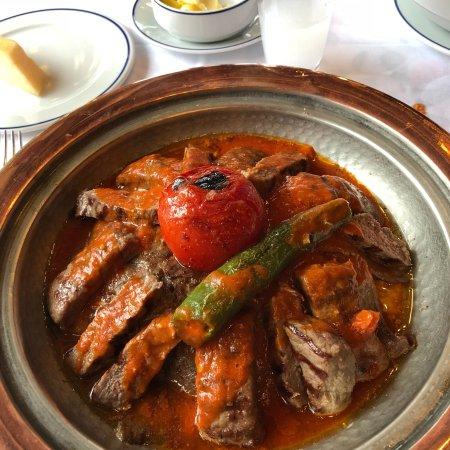 Beyti Restaurant: photo0.jpg