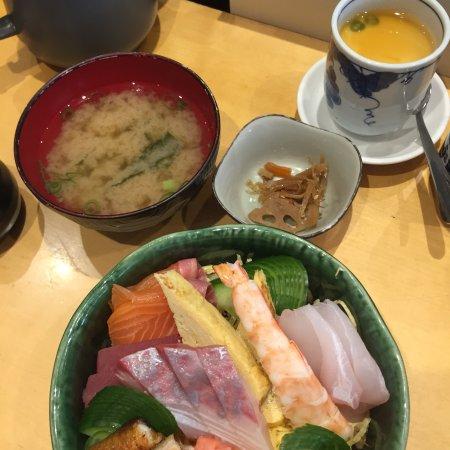 Japanese Restaurants In Glen Waverley Melbourne