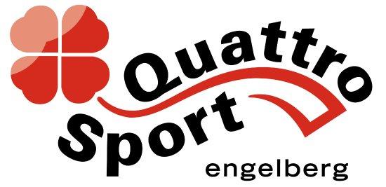 Quattro Sport AG