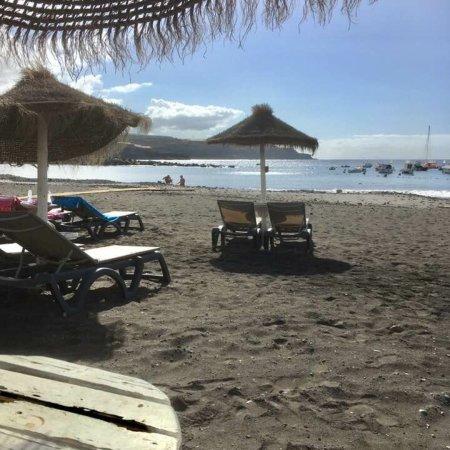 Playa San Juan: photo0.jpg