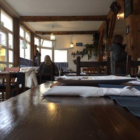 Taverna piestany restaurant bewertungen telefonnummer fotos tripadvisor