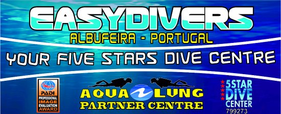 Easydivers Dive Centre