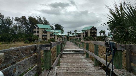 Little Gasparilla Island, FL: IMG_20180128_130018917_HDR_large.jpg