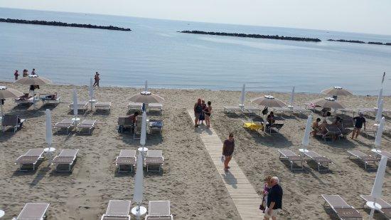 Lido Beach: lidò beach eccellenza al lido delle nazioni