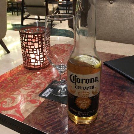 H10 Itaca Hotel: photo5.jpg