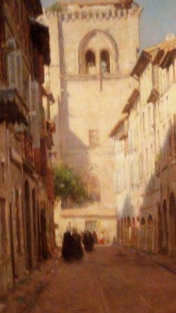 La Battaille D Heliopolis Papier Peint Panoramique Situe Dans La