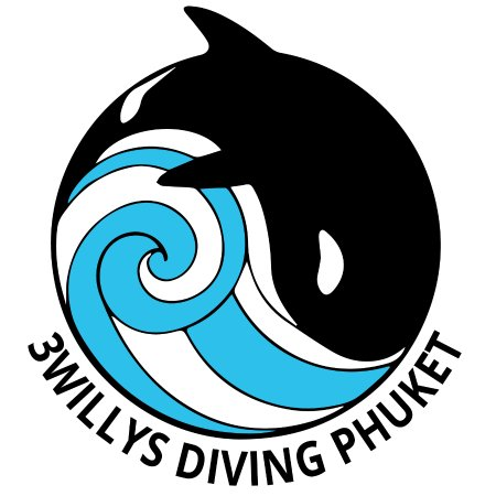 ‪3Willys Diving Phuket‬