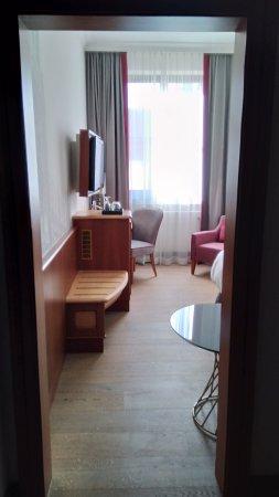 Platzl Hotel Photo