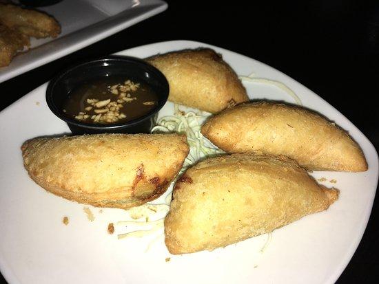 Thai time restaurant binghamton 38 for 22 thai cuisine new york ny