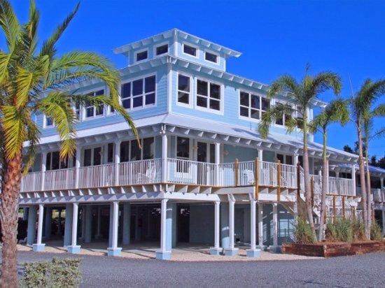 Cheap Hotel Rooms Key Largo Florida  Mar